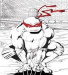Raph Sample Final
