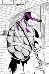 Donatello Sample Final