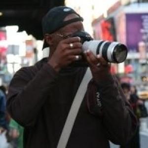 deezImages's Profile Picture