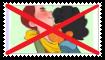 Anti Maxvid Stamp by Akiranaa