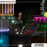 CryptoCities - Las Vegas 4