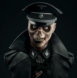 TheMistRunsRed's Profile Picture