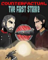 First Strike by Alex-Claw