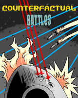 Battles by Alex-Claw