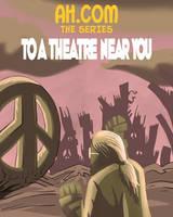 Theatre Near You by Alex-Claw