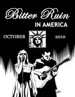 Bitter Ruin USA by Alex-Claw