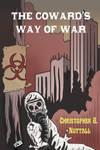 Coward's Way Cover