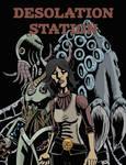 Desolation Station by Alex-Claw