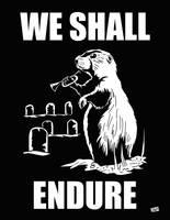 Endure by Alex-Claw