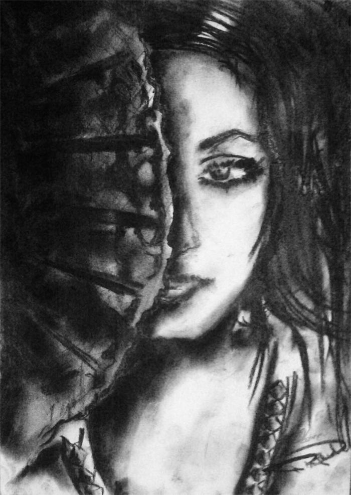 Obscure II by dpaulo
