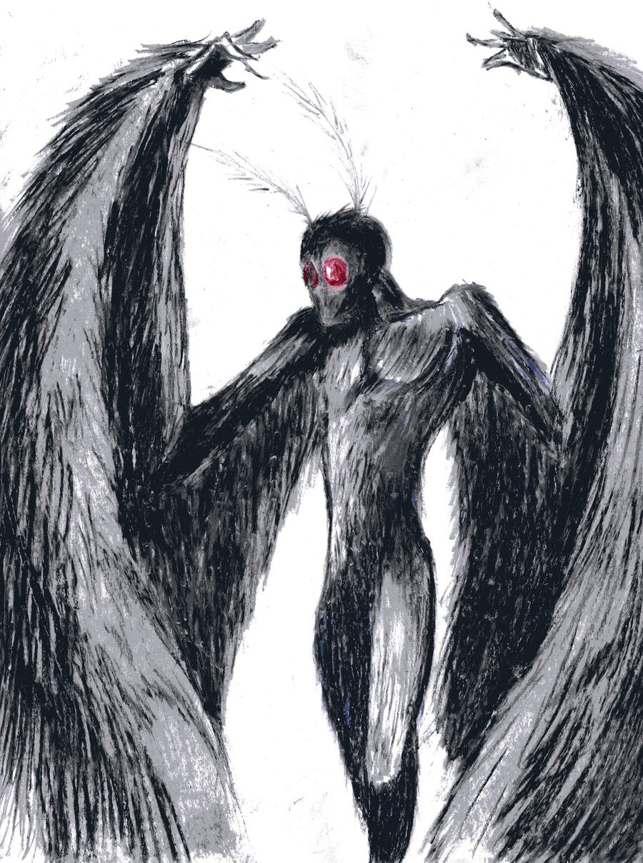 monster legends halloween island breeding