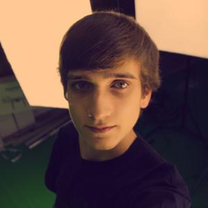Mineoremedia's Profile Picture