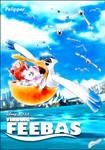 Finding Feebas