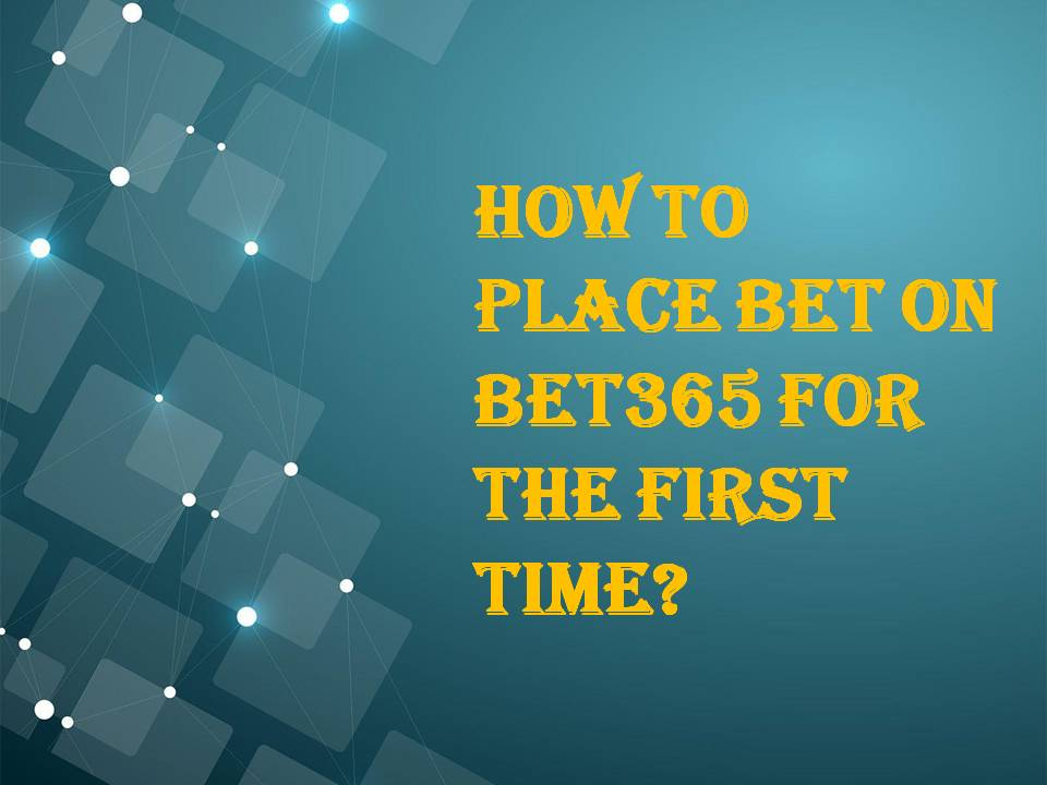 Bet365 cricket betting odds binary options hedging system