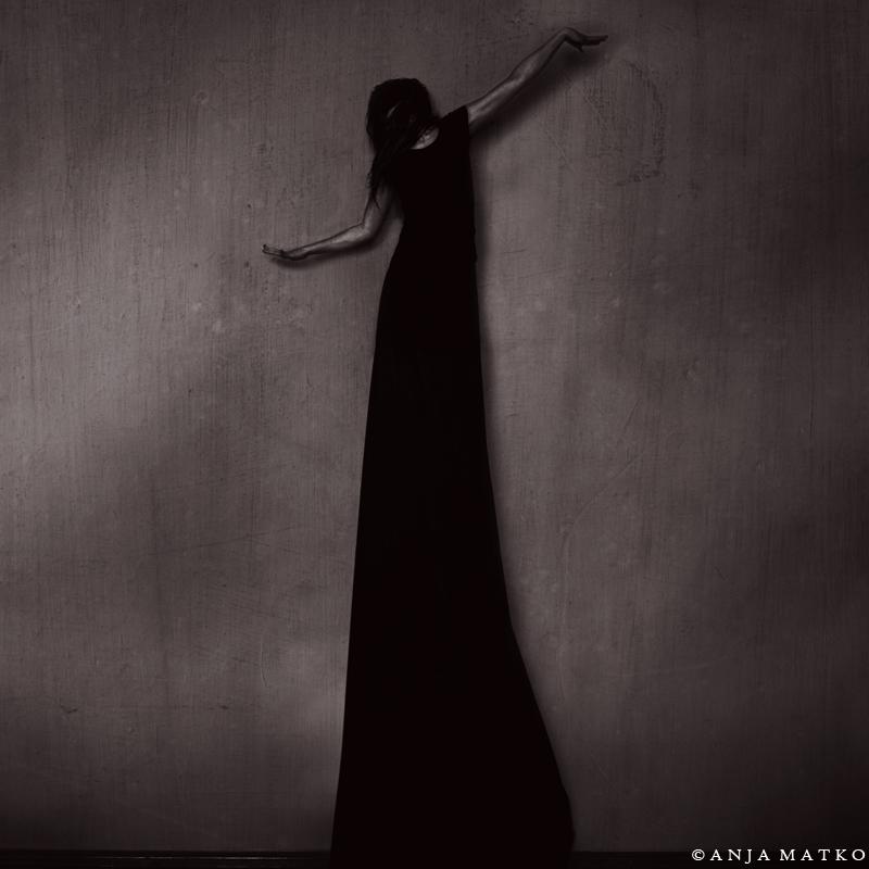 Giant Dancer by CrazyGirL44