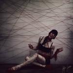 Strings Of Life
