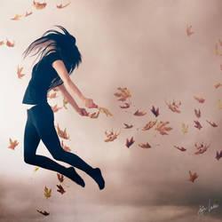 Dance Of The Fallen by CrazyGirL44