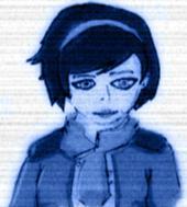 Lexine avatar by AtomicWarpin