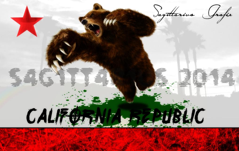 Deviant Bear 2 Wallpaper By SAGITIGER