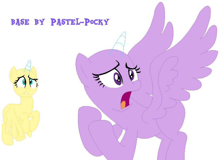 Pinkie's Cupcakes Have What Inside?!