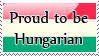 Proud to be Hungarian by Pastel-Pocky