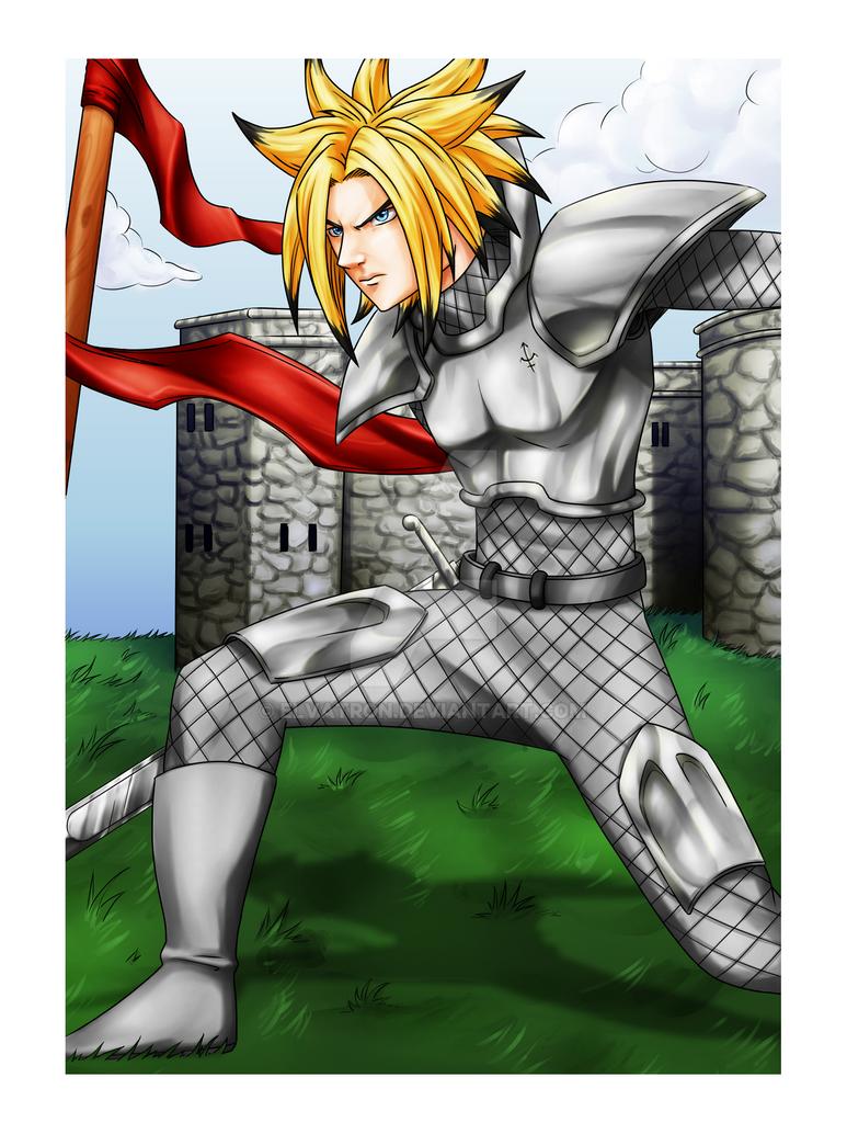 Elvatron Chronicles Collectible Card No. 1 by Elvatron