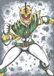 Power Rangers: Lord Drakkon