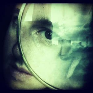 RyanHartsell's Profile Picture