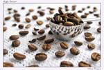 Coffee Eternal by anna-earwen