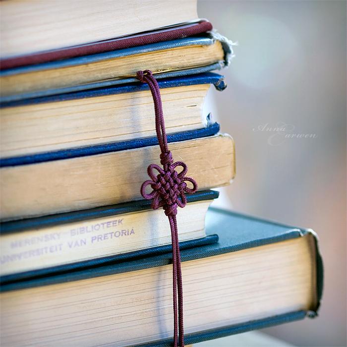 Bookworm by anna-earwen