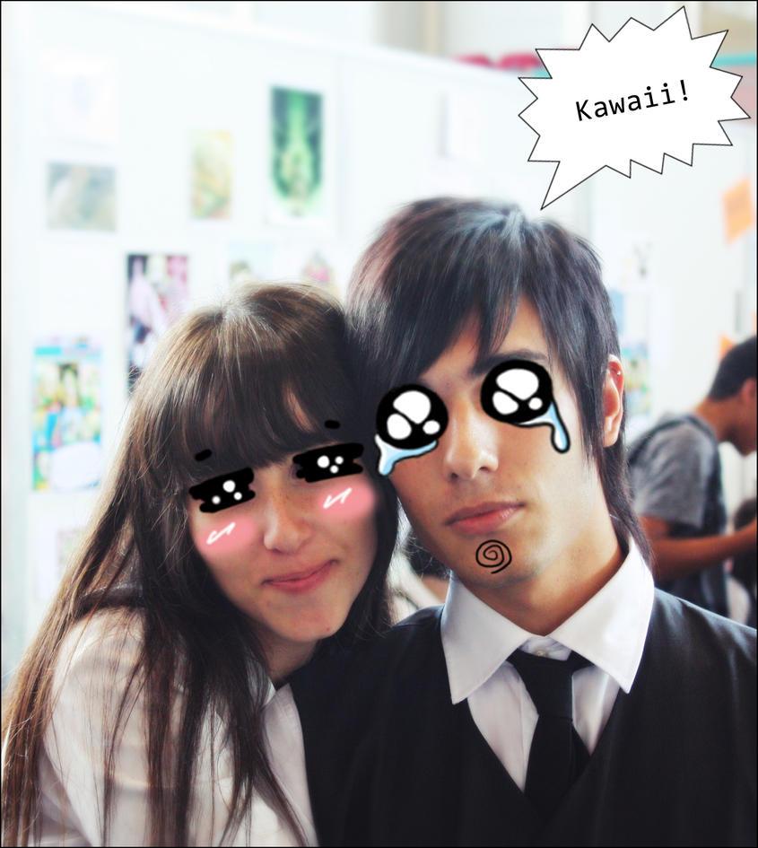 kawaii_girl