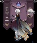 AA: Elathea