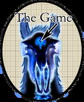 Lose The Game Llama