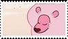 Lion Stamp EDIT by Nekkinya-CodeAccount