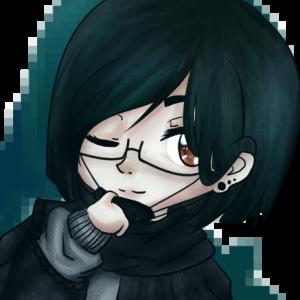 ZonbiCrazyMei's Profile Picture