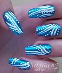 Nail art 29