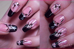Nail art  39