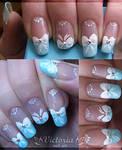 Nail art 79