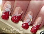 Nail art 143