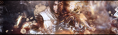 Prince of Persia V1 by Chiptronn