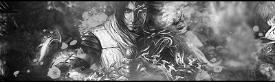 Prince of Persia V2 by Chiptronn