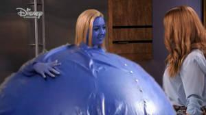 Emma The Blueberry #16