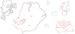 DND Worldmap pt1
