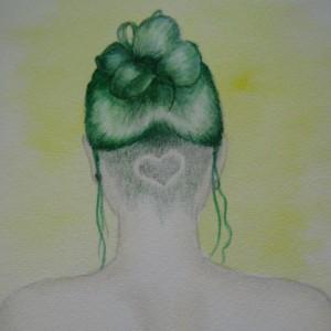 Artyra's Profile Picture