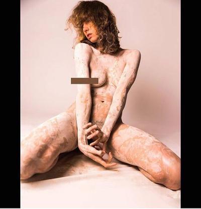 NerdGirl #wcw by StMerrique