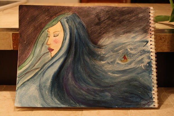 Votre créativité... Like_the_ocean___final_by_artiste_epormyable