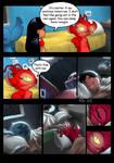 LS Comic C1_13