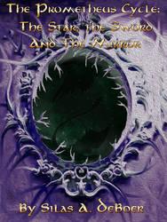 Prometheus Cycle Cover Art