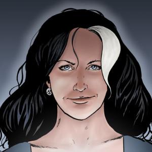 JamieCOTC's Profile Picture