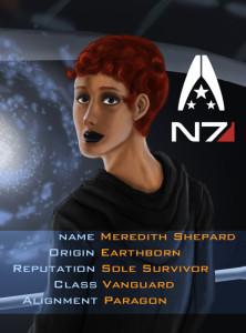 FinalChara's Profile Picture